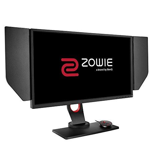 """BenQ XL2546 24.5"""" 1920x1080 240 Hz Monitor"""