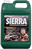Sierra Antifreeze-Coolant Propylene Glycol