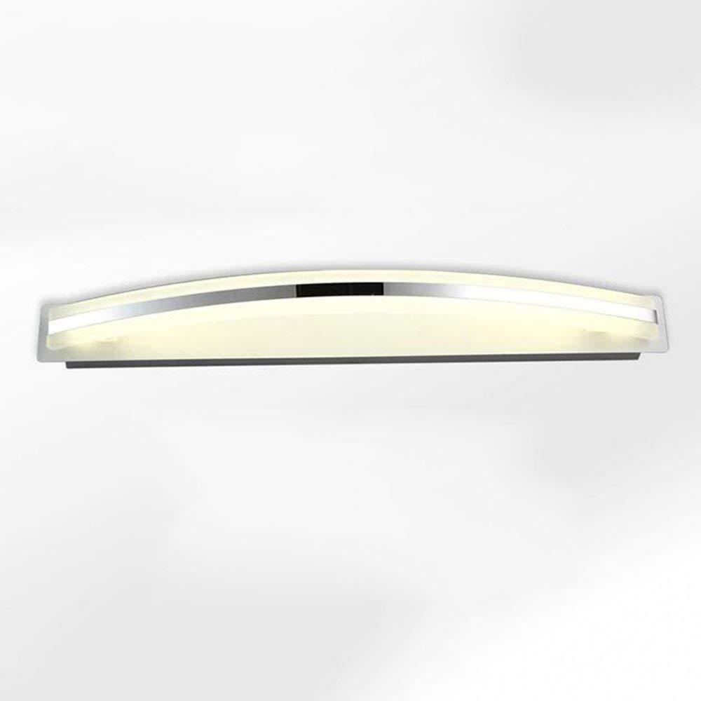 Grifo Lujo Moderno Lleno De Cobre 360 ° Grifo Giratoriobaño Grifo Inodoro Retro Lavabo Grifo Sola Manija Lavabo Lavabos Grifos Ducha Grifo Accesorios de baño Grifos de lavabo