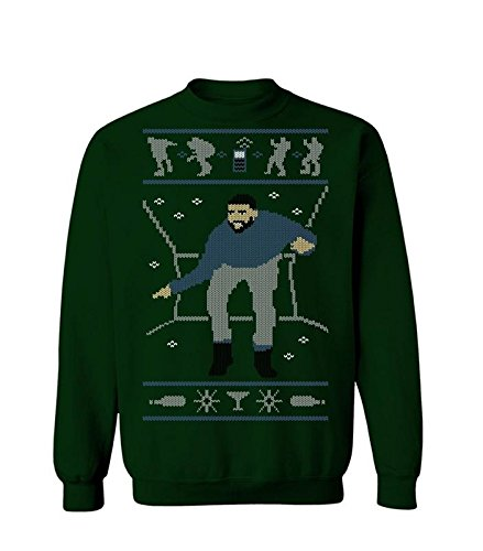 Line Adult Sweatshirt - 6