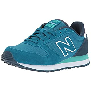New Balance Women's 311v1 Lifestyle Shoe Sneaker