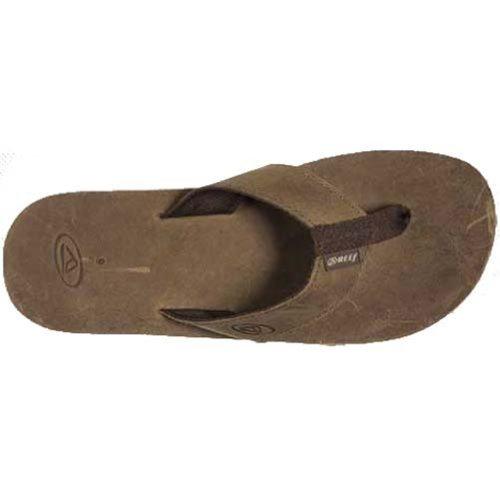 reef-mens-leather-smoothy-sandal-bronze-brown-12-m-us