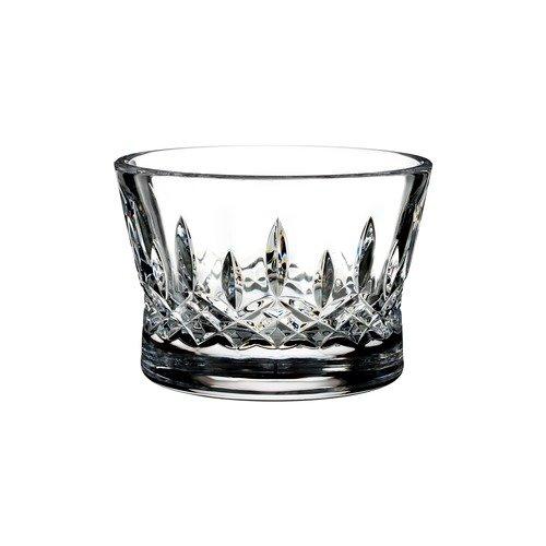 Lismore Pops Small Bowl Champagne Coaster