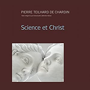 Science et Christ Audiobook