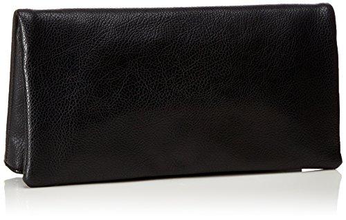 Handbag Sonja - Carteras de mano Mujer Negro (Schwarz)