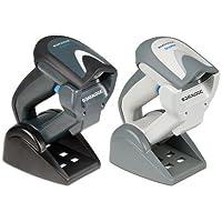 Datalogic Gryphon I GBT4130 - General Purpose - Cordless - Handheld Scanner (Part#: GBT4130-BK-BTK2 ) - NEW by Datalogic