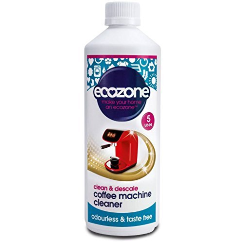 ecozone-coffee-machine-cleaner-and-descaler-500-ml-5-applications-per-bottle-by-ecozone