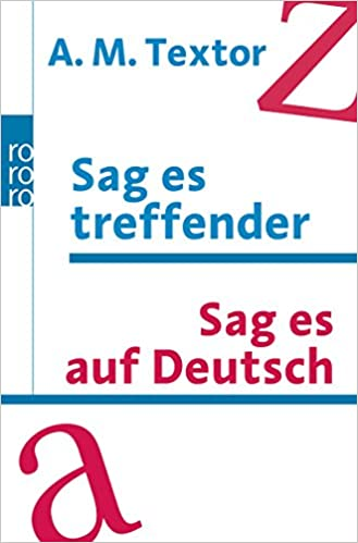 idea and duly Krebs mann beim kennenlernen opinion you commit