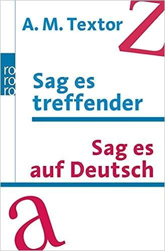 opinion you are Partnersuche Wismar finde deinen Traumpartner consider, that you commit