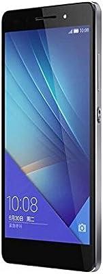 Huawei Honor 7 - Smartphone libre Android (pantalla 5.2