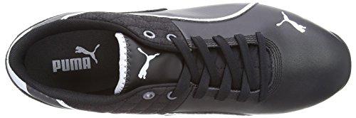 Puma Drift Cat - Zapatillas Negro (Black-Dark Shadow-White 1)