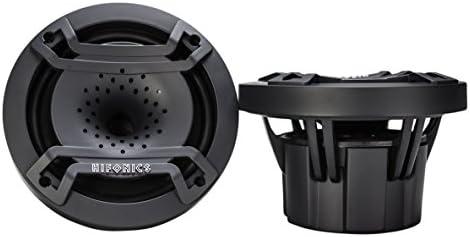 Hifonics TPS CX65 Compression Speaker Enclosure