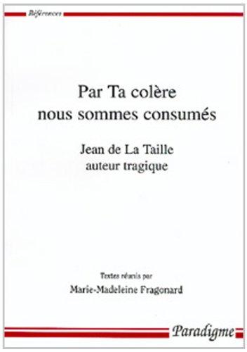 Consumes [Pdf/ePub] eBook