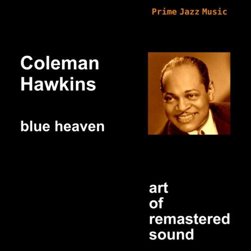 coleman hawkins midnight blues - 9