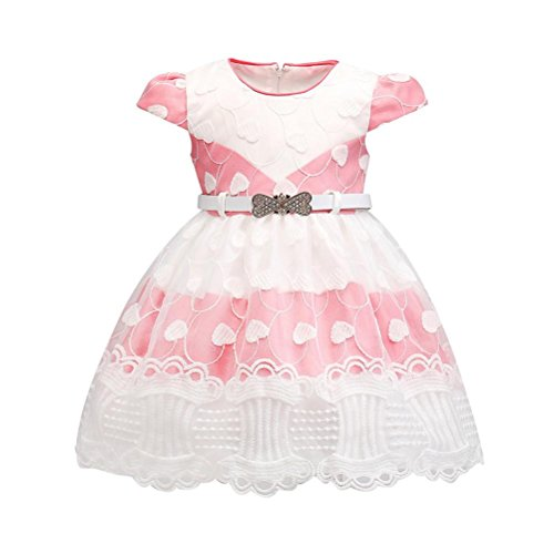 nice 18th birthday dresses - 7