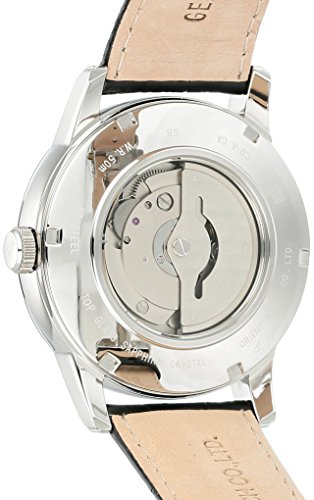Buy japanese automatic watch