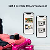 Bello - Belly Fat Scanner - Accurate Metabolic