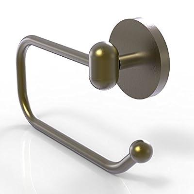 Allied Brass Tango European Style Toilet Paper Holder