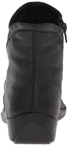 Pictures of Arcopedico Women's L19 Boot Black 39 European 39 M EU 8