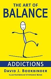 The Art of Balance Addictions Cheat Sheet