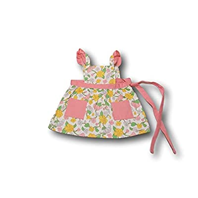 American Girl GOTY 2020 Blaire Wilson Blaire's Garden Accessories for 18-Inch Dolls (Doll not Included): Toys & Games