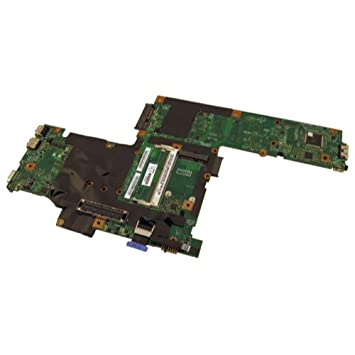 Amazon.com: 04 W0507 – Sistema de IBM Thinkpad 410/410i 256 ...