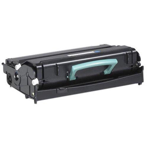 Amsahr TDR-2330/98 HP C7115A, 1000, 1200, 1220 Compatible...