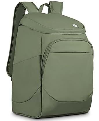 Pacsafe Luggage Slingsafe 300 Gii Backpack (One Size, Sage Green)