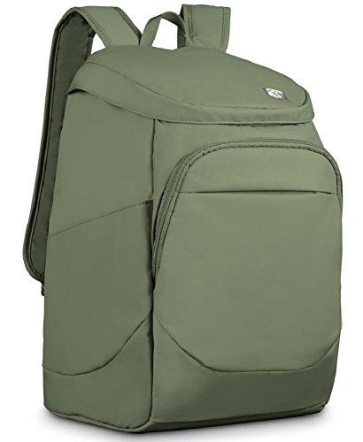 pacsafe-slingsafe-300-gii-cypress-one-size