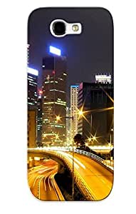 New Podiumjiwrp Super Strong Hong Kong Case Cover Series For Galaxy Note 2