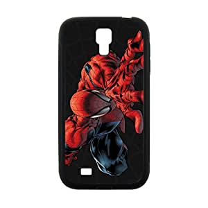 WFUNNY bob l eponge New Cellphone Case for Samsung?Galaxy?s 4?Case