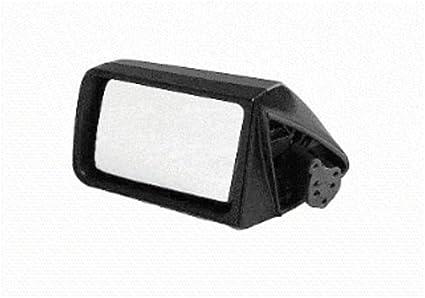 Van Wezel 1991832 Espejos Exteriores para Autom/óviles