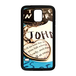 fault in our stars Phone Case for Samsung Galaxy S5