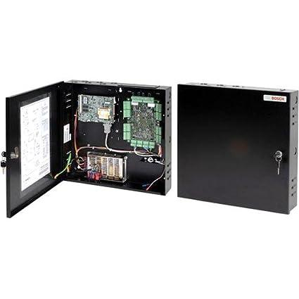 Amazon.com : BOSCH SECURITY VIDEO APC-AEC21-UPS1 Control ...