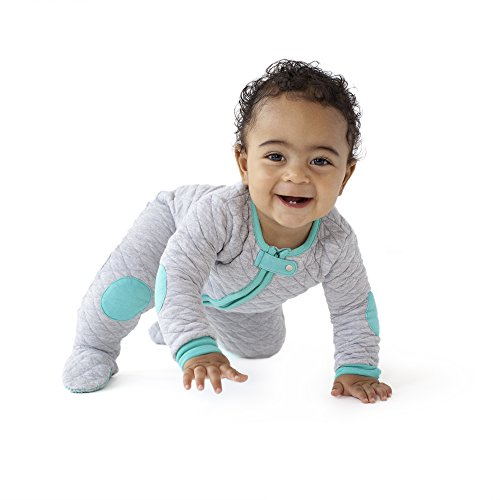 13 Best Baby Amp Toddler Pajamas You Ll Love 2019 Reviews