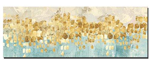 Lienzo para pared, 50 x 150 cm, diseno de Jesucristo y Dios, para el salon, Pc5755, 50x150cm