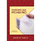 Vanishing Milk Pitcher Pro (8.5'' x 5'') by Bazar de Magia - Trick