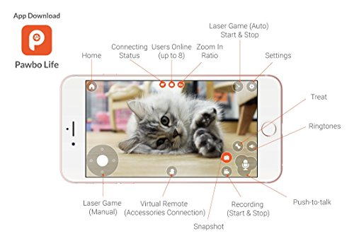 🥇Best Dog camera app September 2019 - STUNNING Reviews