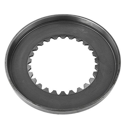 Synchronizer Gear Assembly (World American WT305-83 3rd Gear Synchronizer Ring (26T))