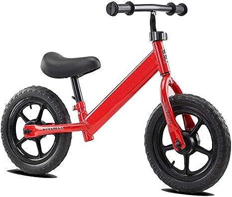 Balance para Niños De 2-6 Años, Andador, Scooter para Niños ...