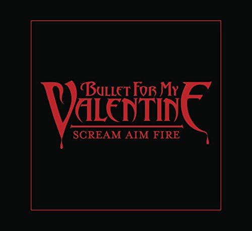 Scream Aim Fire [Explicit]