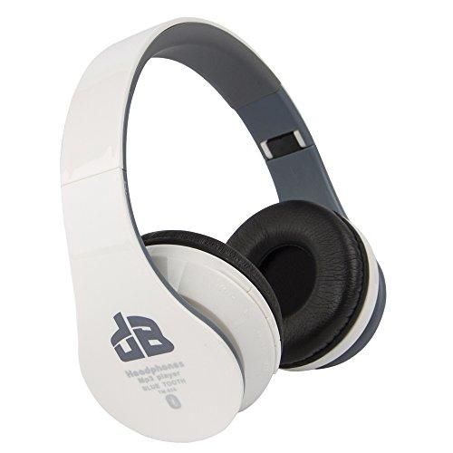 Db Bass - 2