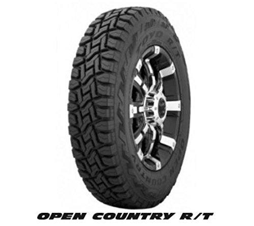 トーヨータイヤ 165/60R15 77Q オープンカントリー R/T OPEN COUNTRY 4本 セット B06XDNYTJZ