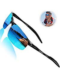 Mens Sunglasses   Amazon.com