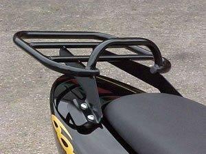Renntec Rack Carrier For Honda CBR600 FX-F6 - Black
