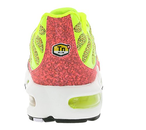Air Edition Colore Max 700 da Signore della Wmns Special Plus Nike 862201 Giallo Tennis di Scarpa 5x4X77