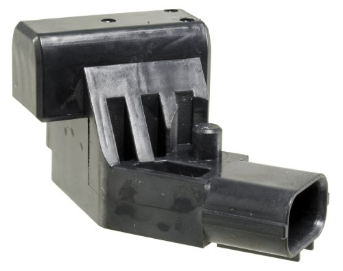 Wells SU6717 Engine Crankshaft Position Sensor (Acura Crankshaft)