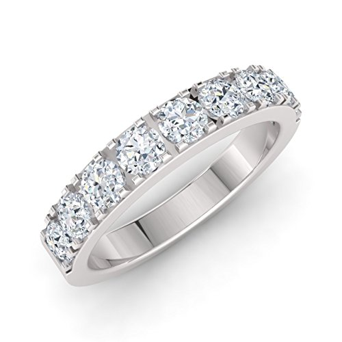1.04 Ct Diamond - 1