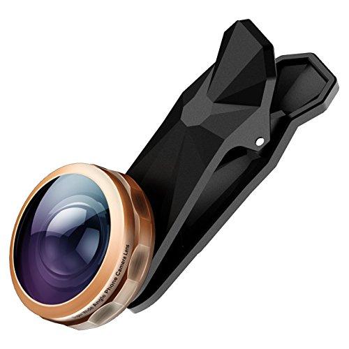 VicTsing Degree Fisheye Camera Smartphones product image