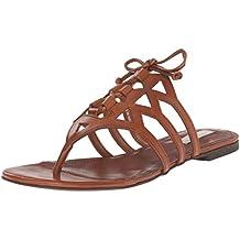 Amazon.com: huaraches women sandals